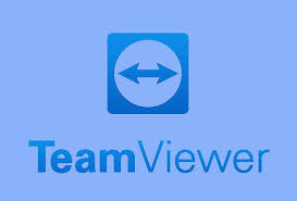 TeamViewer – A perfect choice for remote work